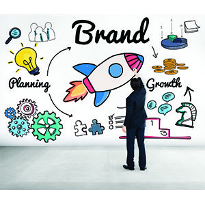 Brand Optimization, Local SEO Company
