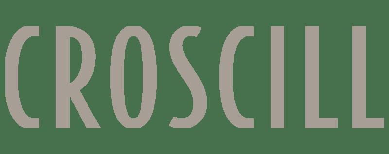 Croscill Logo