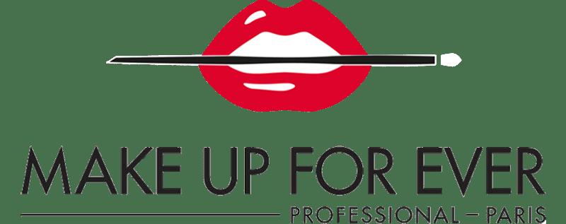 Makeup Forever Logo